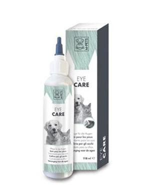 M-Pets Eye Care 118ml