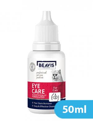 Beavis Eye Care Eye Age Spot Remover Drop 50ml