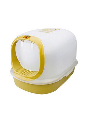 CL203 Cat Litter Box