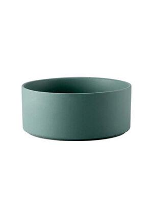 Ceramic Feeder 850ml
