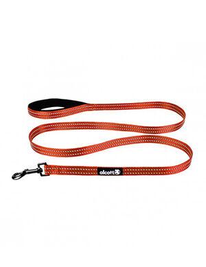 Alcott Visibility Lead Orange Medium