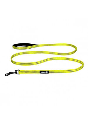 Alcott Visibility Lead Yellow Small