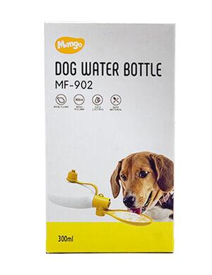 Mango Dog Water Bottle MF-902