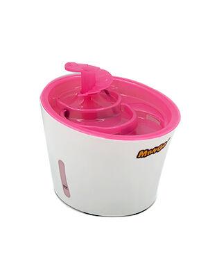 Mango Pet Water Feeder MF-897 Pink