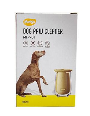 Mango Dog Paw Cleaner MF-901 400ml