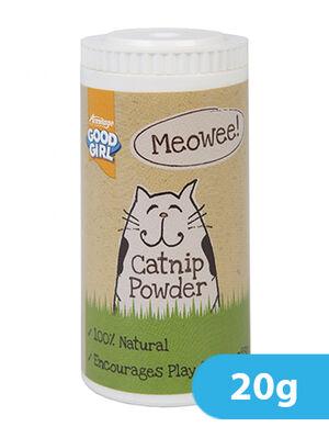 Armitage Catnip Powder 20g