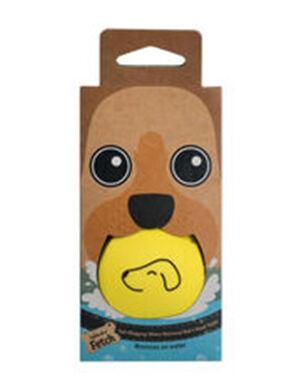 Waboba Fetch - Pet Products