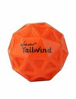 Waboba Tailwind - Pet Products
