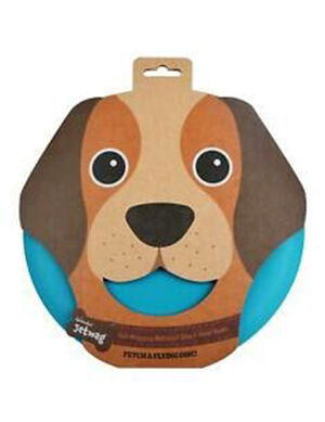 Waboba Jetwag - Pet Products