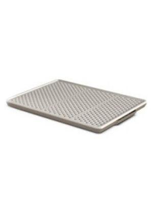 Georplast Sieve-Mat for Litter Tray Genius