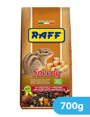 Raff Speedy 700 gm
