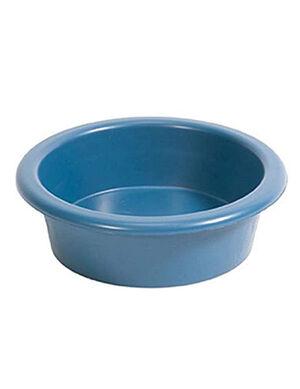 Crocker Crock Pet Food Bowl