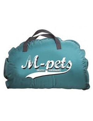 M-Pets Bilbao Cushion Small