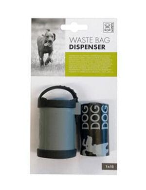 M-Pets Waste Bag Dispenser