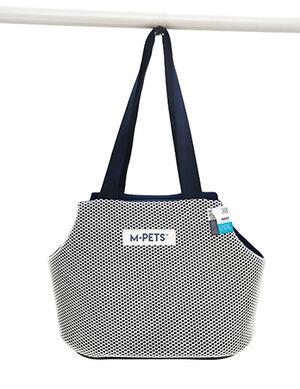 M-Pets Nest Handbag