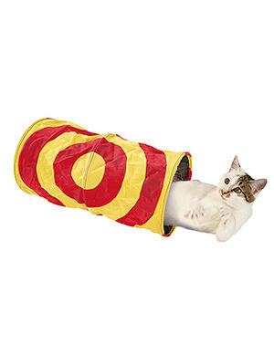 Ferplast Cat Tunnel