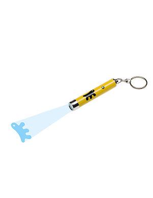 Ferplast Pointer LED Toy