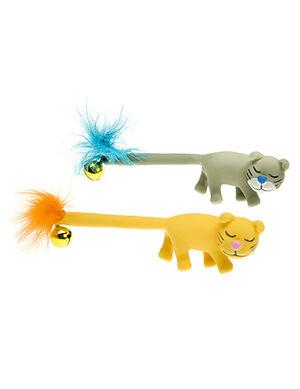 Ferplast Squeaky Cat Cat Toy