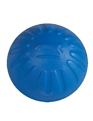 Starmark Blue Fantastic DuraFoam Ball Medium