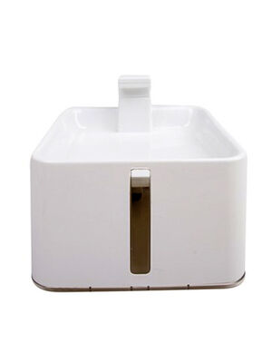 M-Pets Indus Drinking Fountain