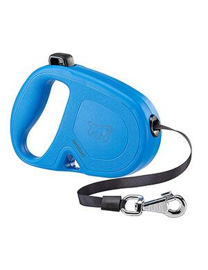 Ferplast Blue Flippyone Tape Lead Large