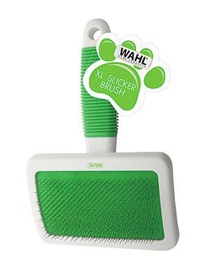 Wahl Slicker Brush - XL