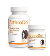 Dolfos ArthroDol 90 tablets