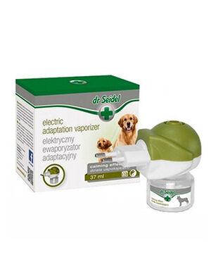 Dr Seidel Adaptation Vaporizer for Dogs